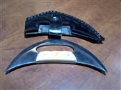 PAKISTAN Combat Knife KNIFE